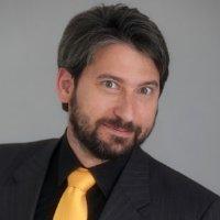 Filippo Dini : Owner