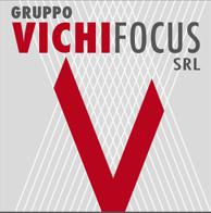 Gruppo Vichi