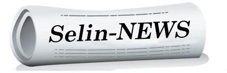 Selin Sanli News