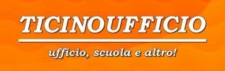 Ticinoufficio