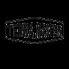 Terra-Master